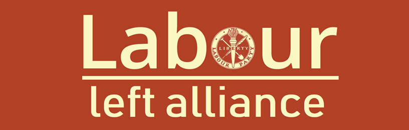 Labour Left Alliance