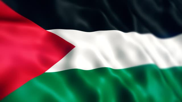 Model motion: Abandon IHRA and adopt the Jerusalem Declaration